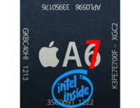 Apple busca alternativas a Samsung para fabricar sus SoC: ¿TSMC e Intel?