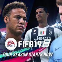 Guía FIFA 19. Modo Carrera: ¿qué es y cuáles son las novedades de este año?