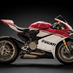 Foto 50 de 55 de la galería ducati-1299-panigale-s-anniversario en Motorpasion Moto