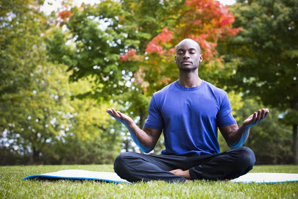 13 cambios sencillos en tu día a día para mejorar tu salud en 2021