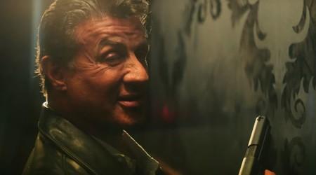 El tráiler de 'Escape Plan 2: Hades' nos presenta la nueva fuga imposible de Stallone