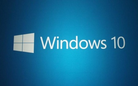 Windows 10 quiere hacernos olvidar las contraseñas: la biometría y FIDO al rescate