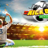 Dino Dini regresa dispuesto a dar el pelotazo: el legendario Kick Off ya tiene fecha de salida