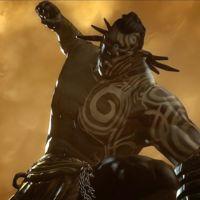 El segundo DLC de la nueva temporada de Guild Wars 2 ya tiene trailer y fecha