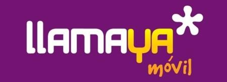 LlamaYa renueva su oferta de bonos prepago de Internet móvil con 1 GB por nueve euros
