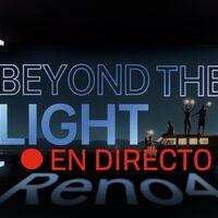 OPPO Reno4 Series: sigue en directo la conferencia de hoy con nosotros