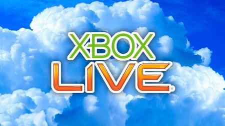 Microsoft podría lanzar su propia plataforma de juegos en streaming en 2012
