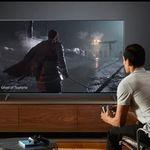 Sony anuncia el sello 'Ready for PlayStation 5': los televisores XH90 y ZH8 son los primeros compatibles