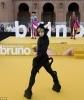 07_Bruno.jpg