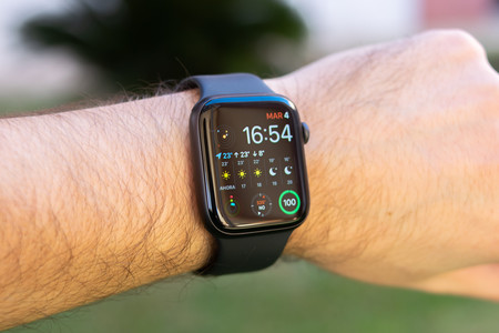 Comparativa Smartwatches 2020 4464