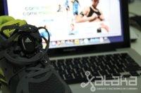 Adidas MiCoach, probamos el entrenador personal