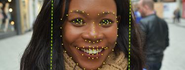 La IA de los sistemas de reconocimiento facial tienen un problema racial: discriminación de razas por falta de muestras#source%3Dgooglier%2Ecom#https%3A%2F%2Fgooglier%2Ecom%2Fpage%2F%2F10000