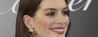 El rodaje de «Ocean's 8» no solo fue un ejemplo de sororidad, también de conciliación (y Anne Hathaway nos explica por qué)