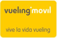 Vueling móvil, otro OMV con vuelos gratis