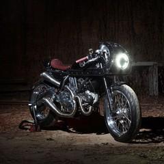 Foto 4 de 6 de la galería ducati-anvil-motociclette en Motorpasion Moto