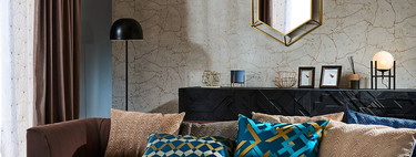 Cuatro tendencias decorativas que serán tendencia en el 2020 según Leroy Merlin