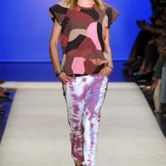 Foto 13 de 43 de la galería isabel-marant-primavera-verano-2012 en Trendencias