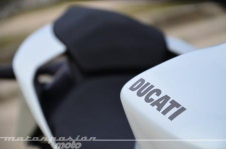 Ducati 959 Panigale 052