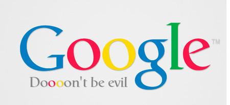 Otro capítulo de la guerra de patentes de Google contra Microsoft