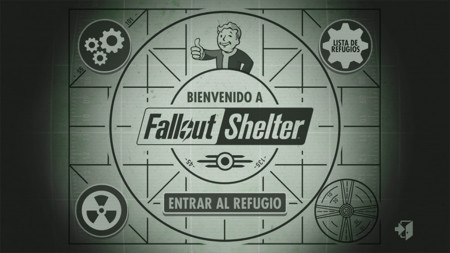 Fallout Shelter 03