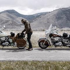 Foto 7 de 7 de la galería indian-motorcycles-2019 en Motorpasion Moto