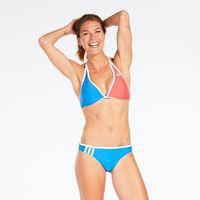 En Sprinter el bikini de triángulo Adidas por sólo 19,99 euros