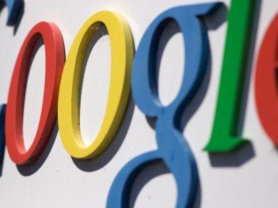 ¿Cuánto vale ser el dueño de google.com durante un minuto? Google desvela el misterio