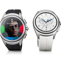 LG Watch Urbane 2nd Edition: el primer Android Wear con conectividad LTE llega al mercado