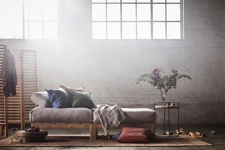 Ikea Coleccion Hjartelig 2018 Ph149916 Plataforma Cojin Lowres