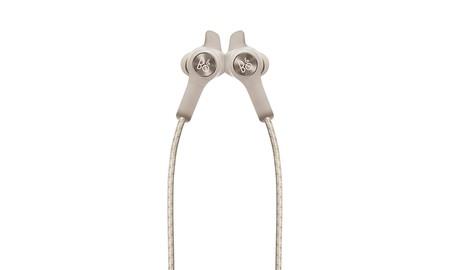 Amazon Prime Day: el sonido de calidad de los auriculares Bang & Olufsen Beoplay H6, está rebajado en 87 euros hasta los 179,99 de hoy