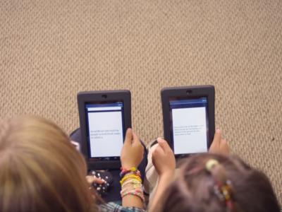 Google Play for Education echa el cierre tras más de dos años de funcionamiento