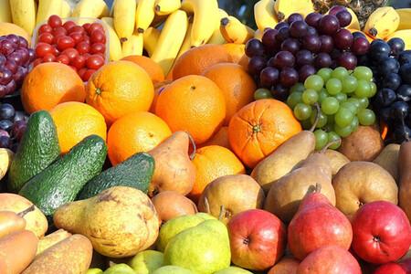 Frutas de temporada: recetas fáciles para disfrutar de un junio delicioso