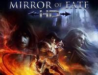 Sí, tendremos 'Castlevania: Lords of Shadow - Mirror of Fate' en PS3 y Xbox 360