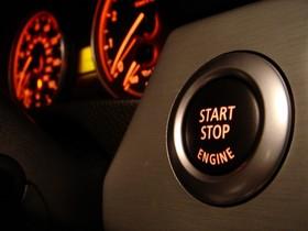 La mitad de los coches se venderán con Start-Stop integrado en 2021