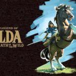 The Legend of Zelda: Breath of the Wild se corona como Mejor Juego del E3 2016