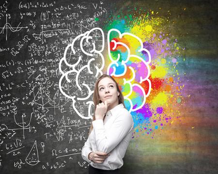 cerebro-memoria