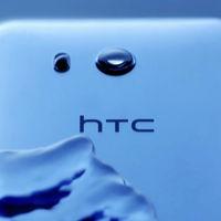 Las aplicaciones de HTC eliminadas comienzan a volver a Google Play, el fabricante explica el motivo