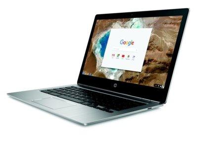 Se han vendido más Chromebooks que Macs en los Estados Unidos, ¿qué efectos puede tener esto?