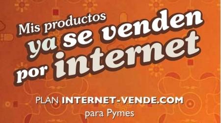 Calendario de cursos de Internet Vende