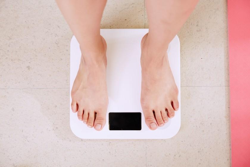 Comer mucho y moverte mucho es m s efectivo a la hora de - Adelgazar comiendo mucho ...