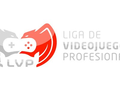 Los esports siguen creciendo, la Liga de Videojuegos Profesional llega a México