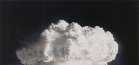 Cómo los carretes de Kodak delataron las primeras pruebas de bombas nucleares