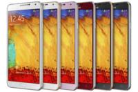 Samsung Galaxy Note 3 se une al club de los diez millones