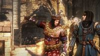 'The Witcher 2: Assassins of Kings' reduce su precio de forma fija en GOG y nos regalan 10 dólares si somos europeos