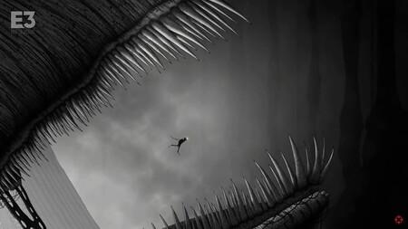Abzû conoce a Limbo en Silt, la obra que nos transportará a las profundidades del océano para resolver un gran misterio [E3 2021]