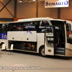 Foto 17 de 35 de la galería fiaa-2010 en Motorpasión