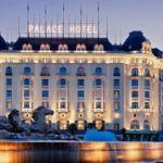 El Mercadillo del Gato abre sus puertas en marzo en el hotel The Westin Palace Madrid