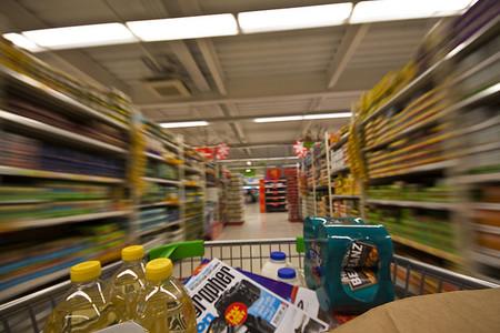 ¿Qué es el consumo privado?