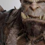 Los siete momentos más espectaculares del nuevo tráiler de Warcraft