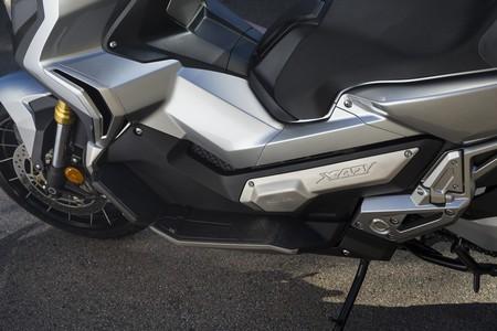 Honda X Adv 2017 028